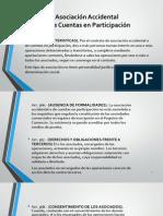 Asociación Accidental.pptx