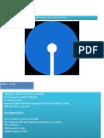 101146075-Presentation-1