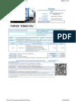 Docto162.pdf
