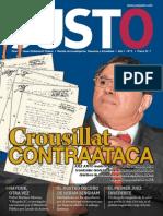 Revista-Juez-Justo-Web-008.pdf