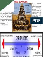 SOCIEDAD CAPITALISTA 0.docx.pptx