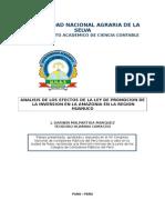 EFECTOS DE LA LEY DE LA AMAZONIA.doc