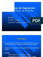 carb9.pdf