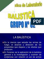 Balística Forense.ppt