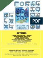 retenes_dako_hidraulica.pdf