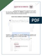 informatica (3).docx