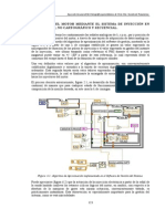 gestion electronica con labview.pdf