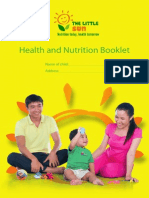 HTYTV_TLVN_TLPT_MNMG_20. Health and Nutrition Booklet