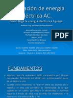 Generacion de energia electrica AC..ppt