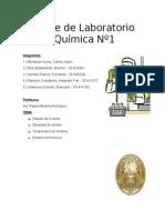 informe final 1 UNI.doc