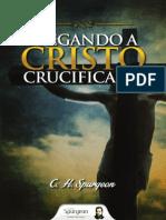 livro-ebook-pregando-a-cristo-crucificado.pdf