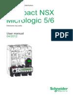 Instructiune afisaj NS 250N aspirator LV434104-02.pdf