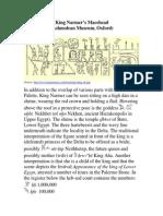 Narmer%20Macehead.pdf