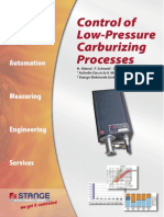 Low-pressure-carburizing-processes.pdf