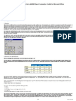 Crear Reportes Profesionales con RGT.pdf