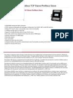 ethernet-modbus-tcp-slave-profibus-slave.pdf