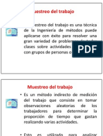 Clase1 Actualizacion.pdf