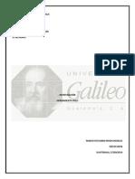 Prezi Herramienta.pdf