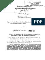 ra 9474=truth in lending act.pdf