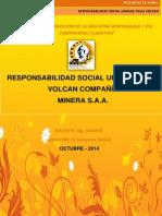 RESPONSABILIDAD SOCIAL YAULI FIN.docx