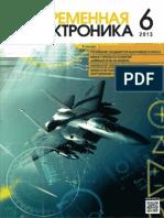 Современная электроника №06 2013.pdf
