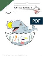 caderno de ATV golfinhos 1 - ALUNO.doc