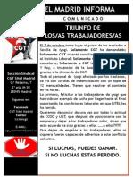 cgt informa 07 Octubre.pdf