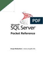 SQL.Pocket.Reference.pdf