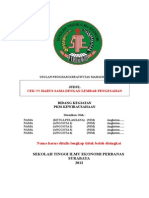 Proposal Bisnis.doc