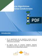 estructuras condicionales  problemas de lenguaje programacion.pptx