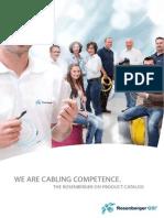 ROSI_Catalog_2012_EN_ftp.pdf
