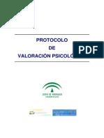 protocolo de evaluación psicológica.pdf