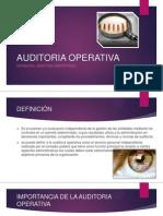 AUDITORIA OPERATIVA.pptx