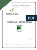 Excel Xp.pdf