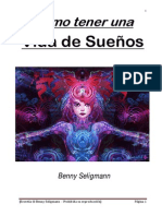 Como Tener una Vida de Sueños.pdf
