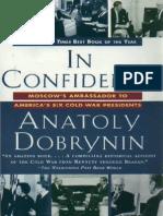76157597 Anatoliy Dobrinin