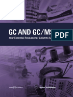 GC Columns (Pages 188-427).pdf