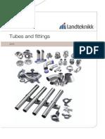 Fittings_Tubes_web_lav.pdf