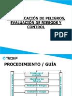 2. IPERC.ppt