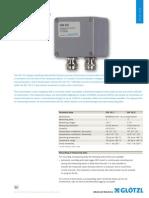 P 75.60 Gebaeudeinklinometer GN10 En
