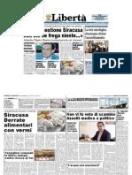 Libertà Sicilia del 08-10-14.pdf