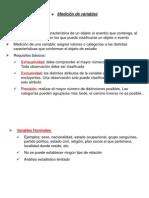 Medidas de centralidad y de posicion (portafolio).pptx