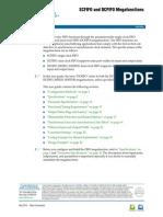 FIFO USER GUIDE.pdf
