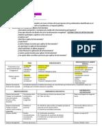 GUIAS DISEÑO PARTICIPATIVO.pdf