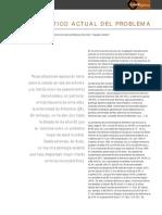 Alz-prev zub.pdf