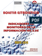 BOLETIN MAYO 2014.pdf