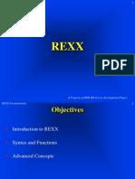231459160-REXX.ppt