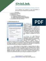 600_Evo-W302AR_Universal_Repeter.pdf