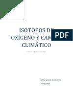 INFORMEQUIMICA_ISOTOPOSYCAMBIOCLIMATICO.pdf