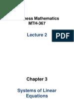 Lec2 Mth 367